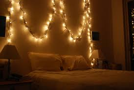 lighting decorating ideas. Bedroom Light Decorations Inspiring Ideas For Christmas Lights And Decorating With In Women Decoration Simple Lighting ~ Interalle.com