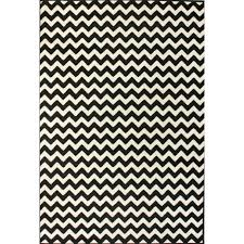black and tan chevron rug ideas decor with wondrous large white striped area nuloom gy outdoor