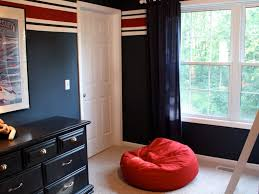 Great Painting Ideas Decoration Amazing Bedroom Paint Ideas Great Bedroom