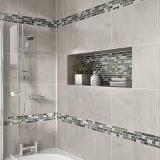 Mosaic Bathroom Designs Decor