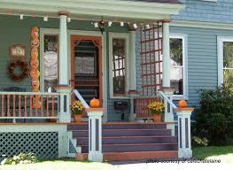 Small Picture Fun Home Decor Ideas Home Decor Ideas Decorations Marvelous