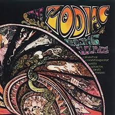 <b>Zodiac</b> - <b>Cosmic Sounds</b> - Amazon.com Music