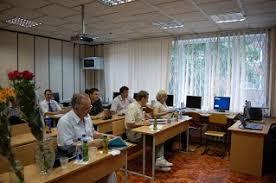 Примеры дипломных работ datamining Магистры 22 июня 2010 года