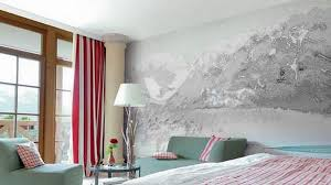 How To Paint Your Bedroom Creative Property