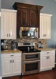 Antique Kitchen Furniture Antique Kitchen Cabinets Antique Blue Kitchen Cabinets How To