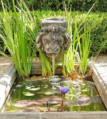 Small Picture 160 best Water Features images on Pinterest Garden ideas