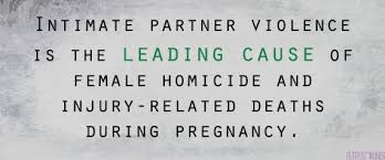 domestic violence statistics archives milwaukee community journal pregnancy