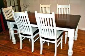 kitchen chair cusions. Dining Chair Seat Pads Cheap With Ties Kitchen Cushions Indoor Cusions T
