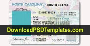 Psd Files Photoshop - Download amp; Free Templates Premium