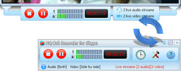 recording a skype call download ifree skype recorder record skype calls