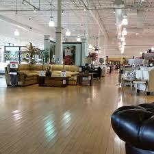 American Signature Furniture 28 s & 42 Reviews Furniture