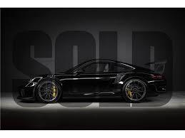 Premium hobbies / minichamps porsche 911 991.2 miami blue gt3 rs 1 brickled led light kit for technic porsche 911 gt3 rs model lego 42056 usb power (lego set no included). 2019 Porsche 911 Gt3 Rs For Sale In Woodbridge Pfaff Reserve