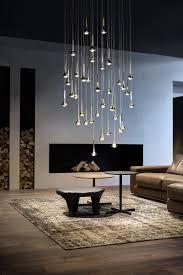 studio italia design lighting. rain by studio italia design lighting r