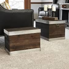 Decorative Storage Box Sets Household Essentials 100 Piece Decorative Storage Box Set Reviews 72