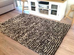 ikea wool rug high pile rug designs ikea wool rugs canada