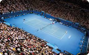 История большого тенниса история развития и возникновения тенниса История тенниса