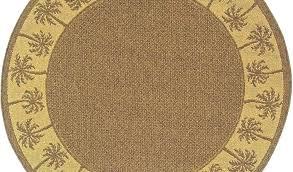 target indoor outdoor rug large size of outdoor rugs target threshold indoor round decorating cool in target indoor outdoor rugs threshold
