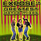 Greatest Dance Mixes