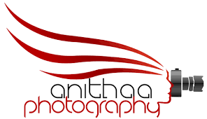 Anithaa Photography