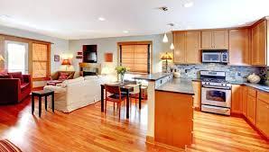 open kitchen living room open floor plans open concept kitchen living room layouts open kitchen