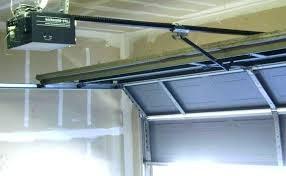 liftmaster formula 1 garage door opener garage door opener troubleshooting medium size of chamberlain professional formula