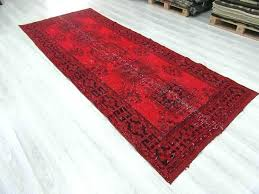 red runner rug lovely red rug runner pictures gallery of red runner rug share red runner red runner rug