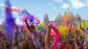 holi essay in hindi agrave curren deg agrave curren agrave curren agrave yen agrave curren agrave curren agrave curren frac agrave curren curren agrave yen agrave curren macr agrave yen agrave curren sup agrave curren frac agrave curren deg agrave curren sup agrave yen agrave curren sup agrave yen agrave curren ordf agrave curren deg  holi essay in hindi language for class 5 7 10