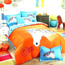 scooby doo bedding set bed bedding bedding set double bedding girls and kids bed cover hello scooby doo bedding
