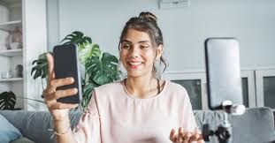 TikTok for Real Estate Agents: Land Leads Through the Newest Social Media  Platform - KW Outfront Magazine