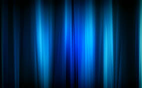 Background Black And Blue Black And Blue Background Barca Fontanacountryinn Com