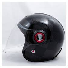 Revzilla Helmet Size Chart Ruby Belvedere Magny Cours Helmet
