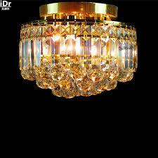 modern cheap lighting. cheap bedroom lamp aisle lights porch ceiling with golden lmy modern lighting p
