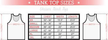 Details About Golden Eagle Tom Unofficial Platz Bodybuilding Legend Adults Vest Tank Top