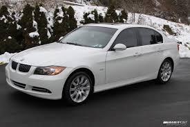 Coupe Series 2013 bmw 335xi : N55's 2008 BMW 335xi (SOLD) - BIMMERPOST Garage