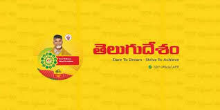 data-war-tdp-vs-ycp-it-grid-hyderabad-cyberabad-po