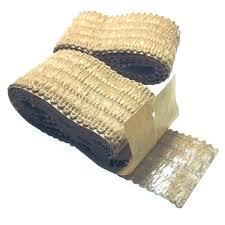rug tape for carpet rug tape for carpet self adhesive carpet binding tape carpet binding tape rug tape for carpet