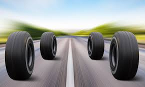 10 Essential Tyre Tips from Experts | Bob Jane T-Marts