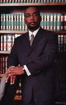 Dwayne E. Gaines | Richin & Gaines, P.A. | Silver Spring, Maryland