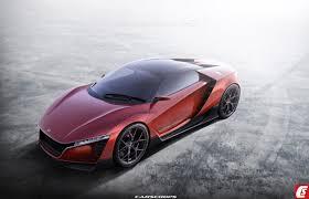 2018 honda s2000. brilliant 2018 future cars honda39s ba nsx could go porsche cayman hunting regarding 2018  honda s2000 with