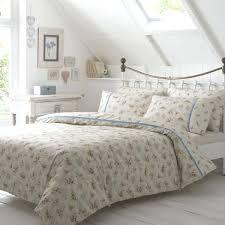 full size of bhs duvet covers vintage vintage duvet covers and curtains duvet covers vintage style
