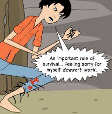 this free printable pixton lesson plan brings adventure fiction to life with ics and storyboards