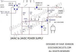 volt male plug wiring diagram images volt phase plug pin atx power supply schematic volt delta dps