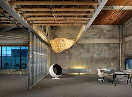 office offbeat interior design. modern office interior design architecture wwwpinterestcomseeyond offbeat