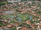 imagem de Ribeirão Claro Paraná n-18