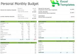 budget planning excel yearly budget planner template more budget spreadsheets family