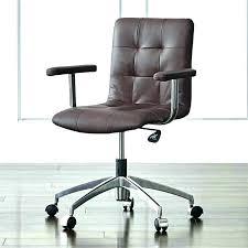 modern home office desks uk. Modern Home Office Desks Best Furniture Collections Uk