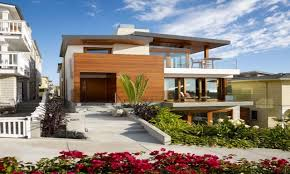 Perfect Small House Design 15 Extraordinary Small Beach House Tropical Style That Are