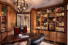 office book shelves. Custom Office Bookshelves In Bethesda, MD Book Shelves S