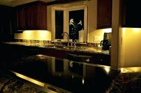 above kitchen cabinet lighting. Under Counter Led Strip Lights Kitchen Cabinet Lighting Regarding Light Inspirations 11 Above