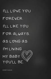 Forever In Love Quotes Delectable Love Quotes For Him For Her Love U Forever Quotes Daily